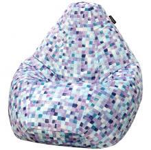 Кресло мешок груша SUPER BIG Malta 02