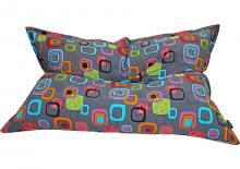 Кресло подушка Mamba