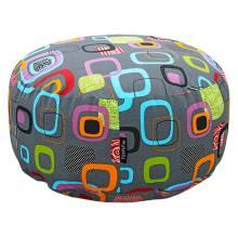 Кресло таблетка XL Mamba