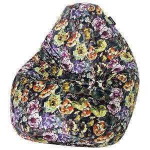 Кресло мешок груша SMALL Manifik 01
