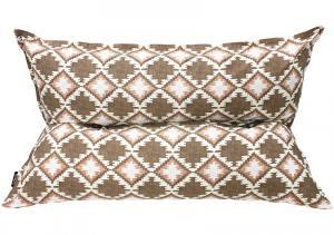 Кресло подушка Marrakesh