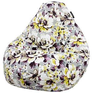 Кресло мешок груша BIG Marta 07
