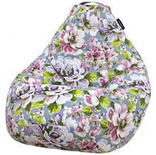 Кресло мешок груша SMALL Marta 08