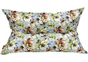 Кресло подушка Marta 09