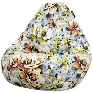 Кресло мешок груша SMALL Marta 09