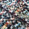 цена Кресло мешок груша SMALL Matrix