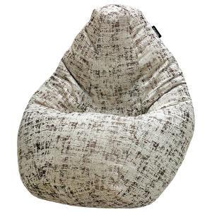 Внешний чехол для кресла-мешка SUPER BIG Maverick 02