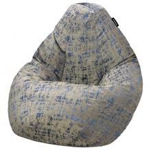 Кресло мешок груша SUPER BIG Maverick 03