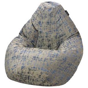 Кресло мешок груша SMALL Maverick 03