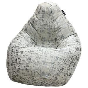 Кресло мешок груша SUPER BIG Maverick 09