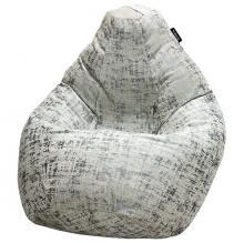 Кресло мешок груша BIG Maverick 09
