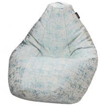 Кресло мешок груша SUPER BIG Maverick 10