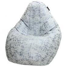 Кресло мешок груша SUPER BIG Maverick 12