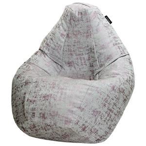 Кресло мешок груша SUPER BIG Maverick 16