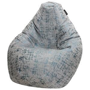 Кресло мешок груша BIG Maverick 18