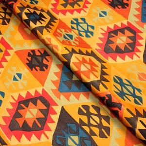 Кресло мешок груша BIG Mexico 01