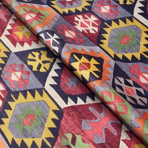 Кресло подушка Mexico 02