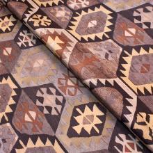Кресло подушка Mexico 03