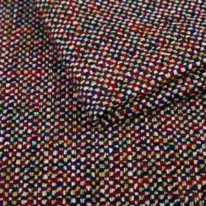 Внешний чехол для кресла-мешка SUPER BIG Mone 68