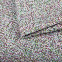 Кресло мешок груша SMALL Mone 72
