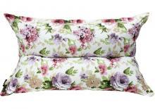 Кресло подушка Olivia