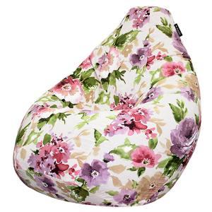 Кресло мешок груша SUPER BIG Olivia