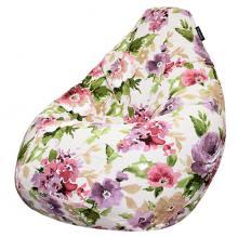 Кресло мешок груша SMALL Olivia