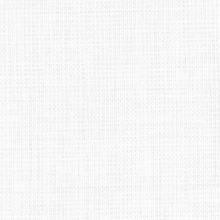 Мебельная ткань шенилл CH100