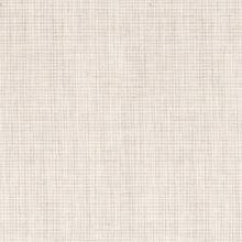 Мебельная ткань шенилл CH101
