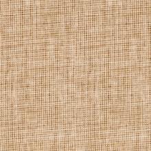 Мебельная ткань шенилл CH102