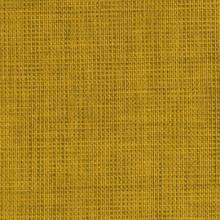 Мебельная ткань шенилл CH103