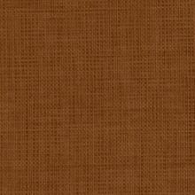 Мебельная ткань шенилл CH104
