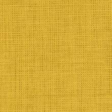 Мебельная ткань шенилл CH105