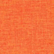 Мебельная ткань шенилл CH106