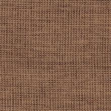 Мебельная ткань шенилл CH107