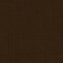 Мебельная ткань шенилл CH108