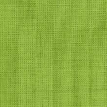 Мебельная ткань шенилл CH110