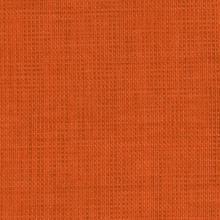Мебельная ткань шенилл CH111