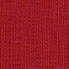 Мебельная ткань шенилл CH112