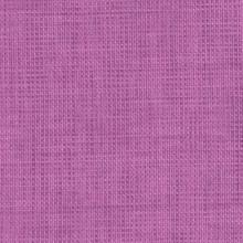 Мебельная ткань шенилл CH113