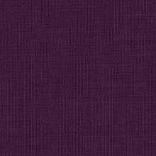 Мебельная ткань шенилл CH114