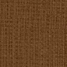 Мебельная ткань шенилл CH115