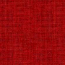 Мебельная ткань шенилл CH116