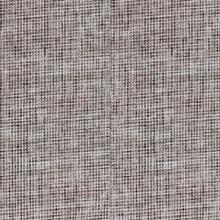Мебельная ткань шенилл CH117