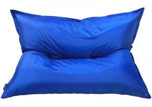 Кресло подушка Oxford Electric