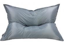 Кресло подушка Oxford Grey