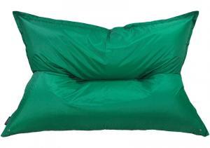 Кресло подушка Oxford Mint