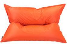 Кресло подушка Oxford Orange