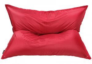 Кресло подушка Oxford Scarlet