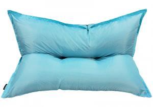 Кресло подушка Oxford Sky